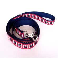 MAIN PRODUCT custom design dog retractable leash from China