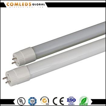 Hot Sale T7 T19 T40 Led Bulb Lamp Low Price