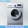 /product-detail/meps-7kg-automatic-washing-machine-washing-machine-lg-twin-tub-washing-machine-60040614049.html