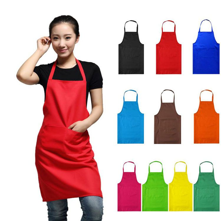 Promotional Apron Kitchen