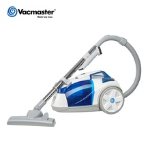 Vacmaster AC Bagless cyclone Portable canister floor brush vacuum cleaner home household electrical appliances, hotel - CC0101