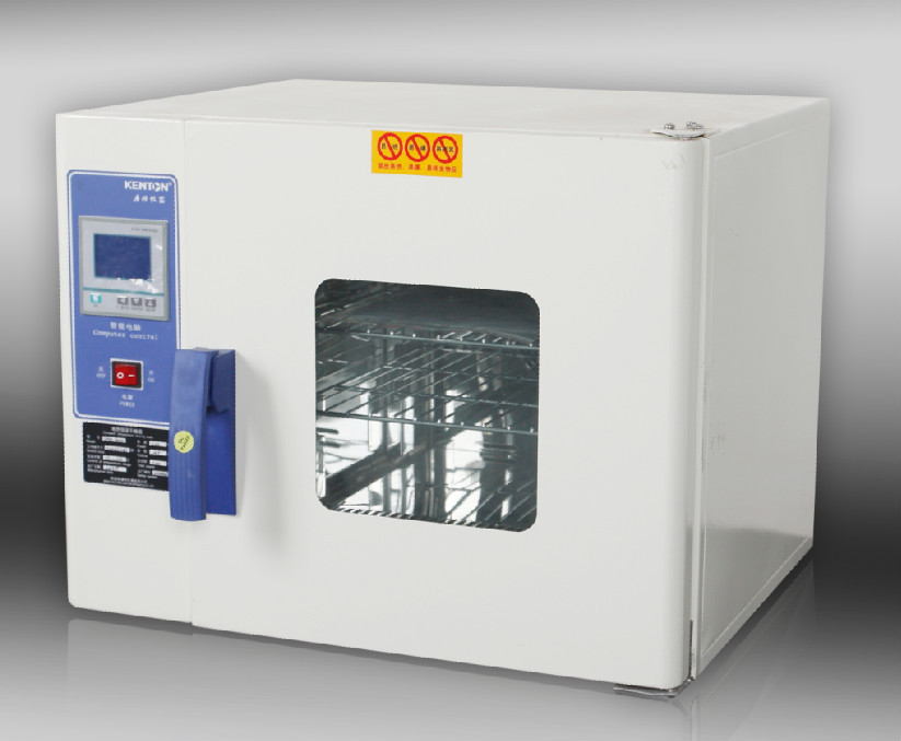 Dhg-9040 Sausage Drying Oven Electrode Dryer Electric Ovens For ...