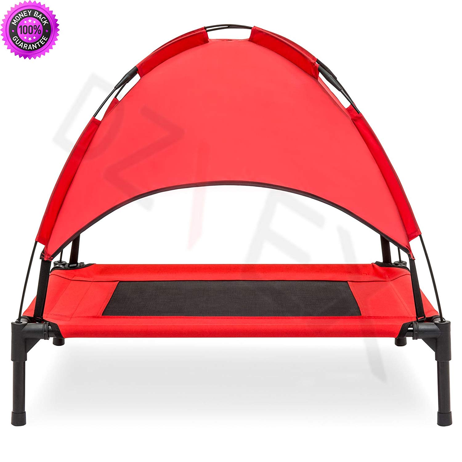 Cheap King Storage Beds Find King Storage Beds Deals On
