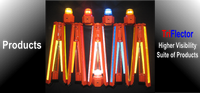 Triflector Assured Incident Management Solution