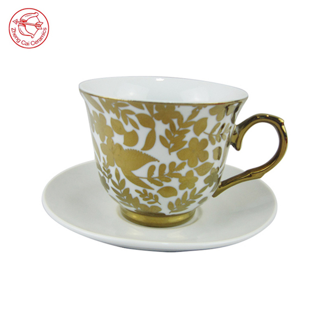 Buy Cheap China metal saucer and plate Products, Find China metal ...