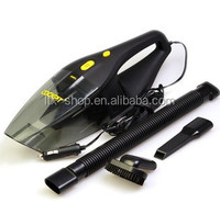 Alibaba express High quality Portable car Vacuum / car cleaning / waterless car cleaning