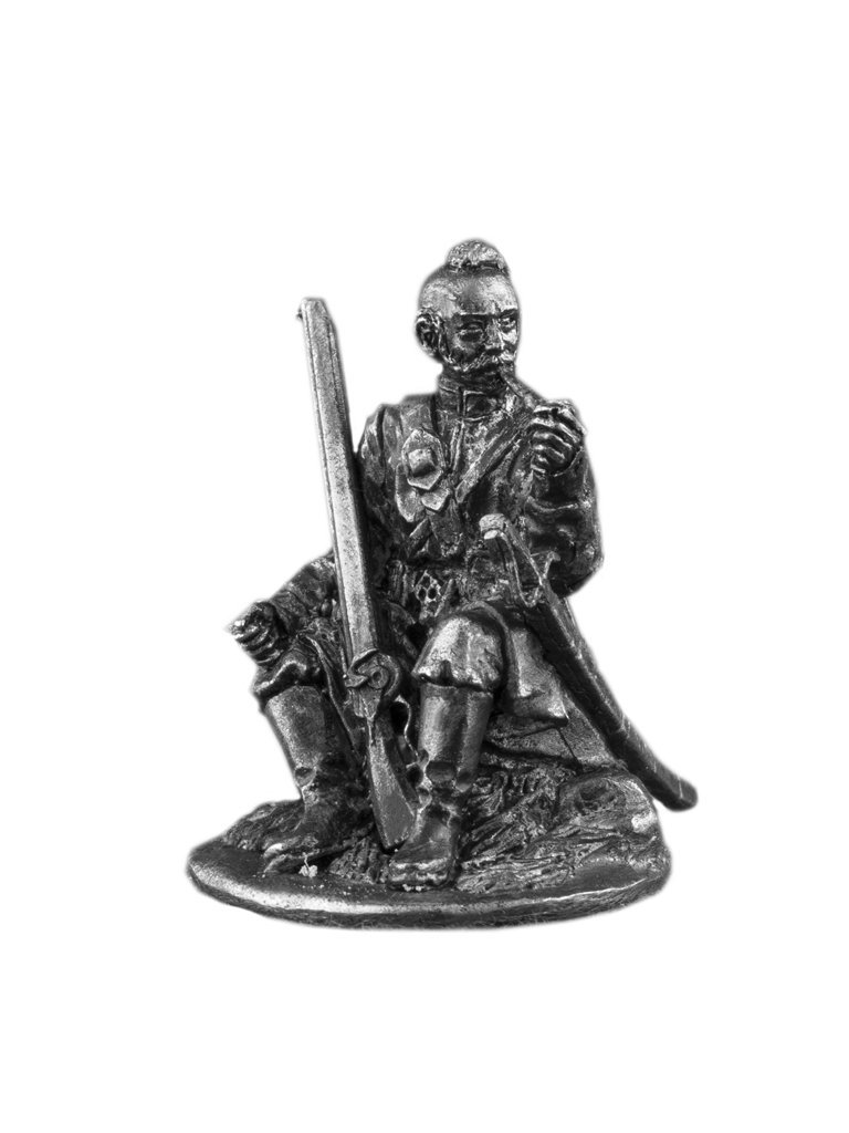 Cheap pewter toy soldiers, find pewter toy soldiers deals on