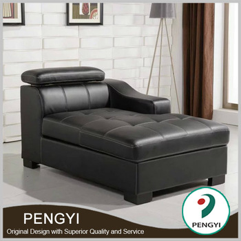 https://sc01.alicdn.com/kf/HTB1qUL7LVXXXXaHXXXXq6xXFXXXC/Import-leather-modern-design-sofa-cum-bed.jpg_350x350.jpg