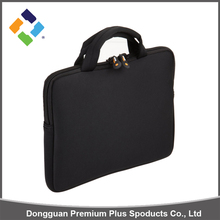 New 2016 business fashion neoprene laptop bag