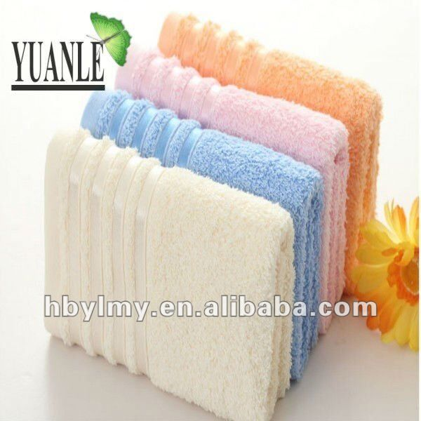 High quality and cheap towel supplier manila