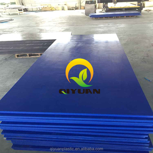 High Quality Engineering plastics customized UHMWPE PE polyethylene board/sheet/bloack/plate