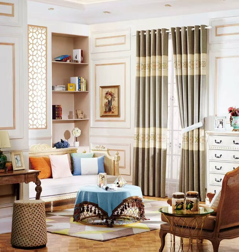 Latest Curtain Designs Latest Curtain Designs Suppliers And Manufacturers At Alibaba Com