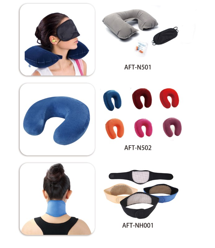 2019 newest neck brace support for women