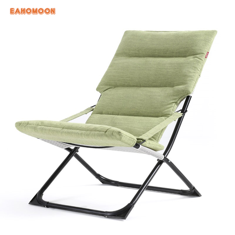 Beach Metal Folding Chairs