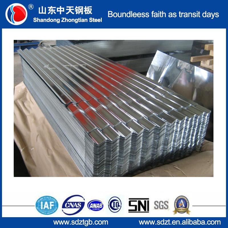 4x8 Corrugated Sheet Metal Prices Buy 4x8 Sheet Metal