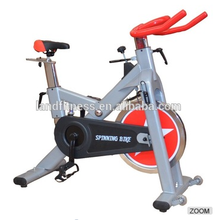 New design spinning bike LD 905 for gym used