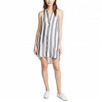 Women Clothes Fancy Dress V neck Sexy Dresses Ladies Fashion Clothing a2eb833ccd