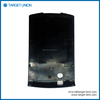 Factory price housing for Blackberry Curve 8350i battery back door cover
