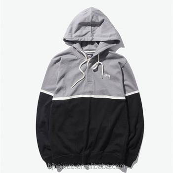 design your own hoodie custom high quality men s hooded sweatshirt 89815267d95c