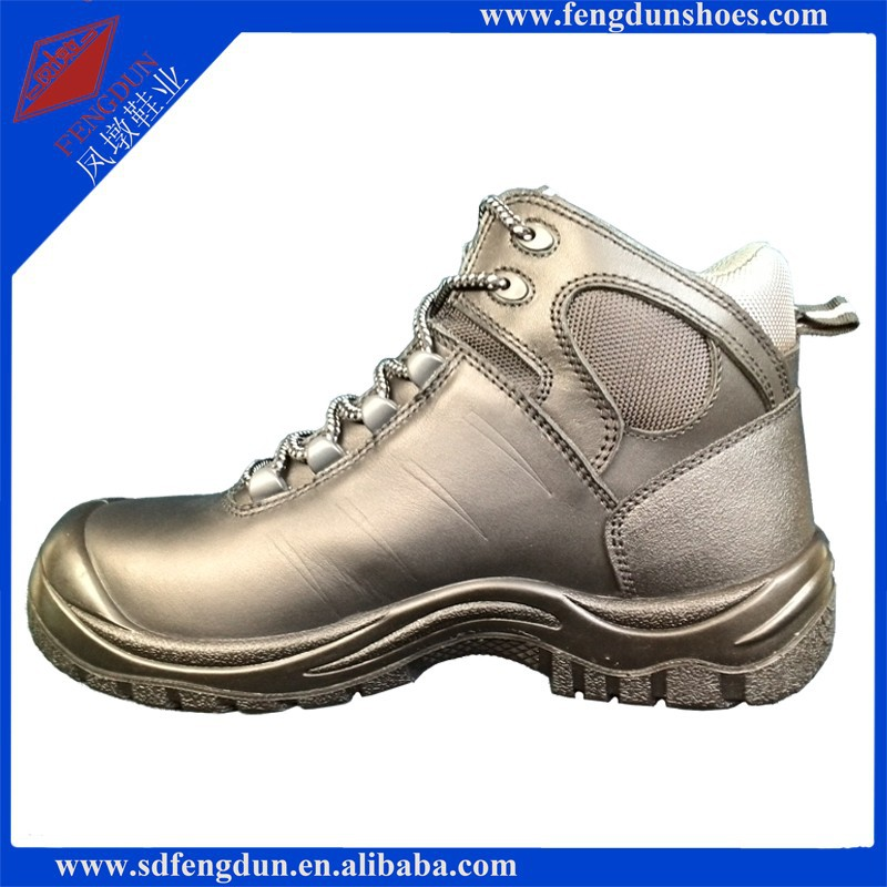 hot safety protection shoe boot FI072