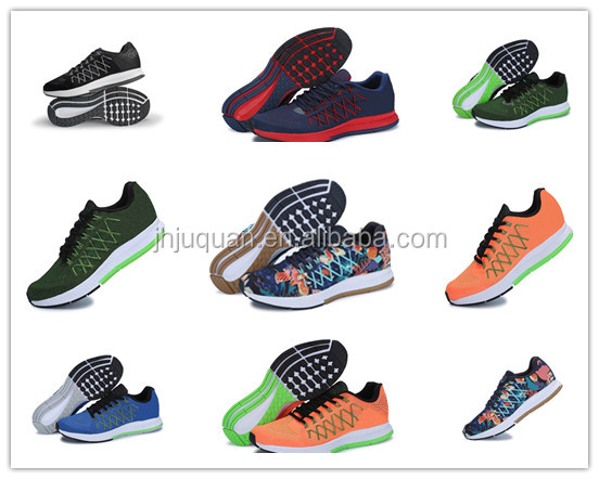 2015 Cheap Running Shoes Hot Selling