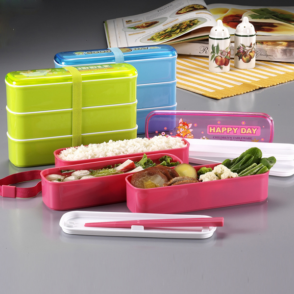 Collapsible Plastic Food Storage Containers, Collapsible Plastic Food Storage  Containers Suppliers And Manufacturers At Alibaba.com