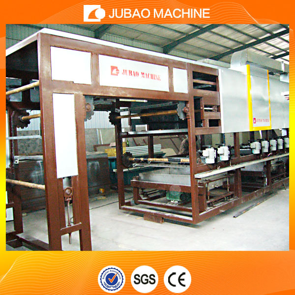 Safety Glove Making Machine Type cotton gloves making machine