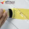 VIT Antifoul exterior house emulsion paint