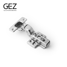 Armoire Door Hinges, Armoire Door Hinges Suppliers And Manufacturers At  Alibaba.com