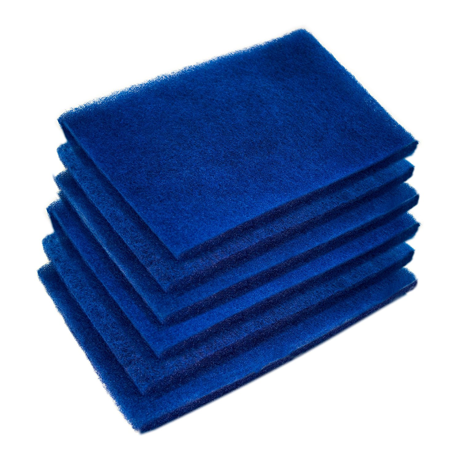 Cheap Air Filter Clean, find Air Filter Clean deals on line