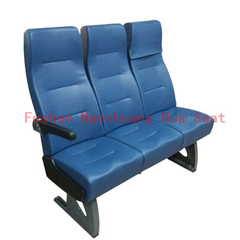 Surprising Marine 3 Seater Bench Seat For Boat Buy Seat For Boat Marine Seat 3 Seater Bench Seat Product On Alibaba Com Gmtry Best Dining Table And Chair Ideas Images Gmtryco