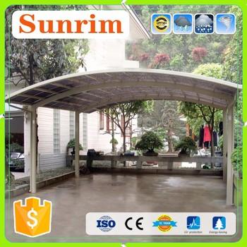 https://sc01.alicdn.com/kf/HTB1qUlLPVXXXXc9XpXXq6xXFXXXM/Aluminum-carport-roofing-material-used-steel-tube.jpg_350x350.jpg