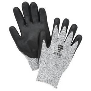 North Safety - Northflex Light Task Plus Ii Coated Gloves Light Task Ii Dyneema 10Xl Cl3: 068-Nfd15B/10Xl - light task ii dyneema 10xl cl3 [Set of 12]