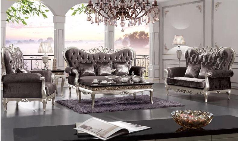 canape turque haute qualit luxe en bois sculpt tissu royal elite turque canap meubles with. Black Bedroom Furniture Sets. Home Design Ideas