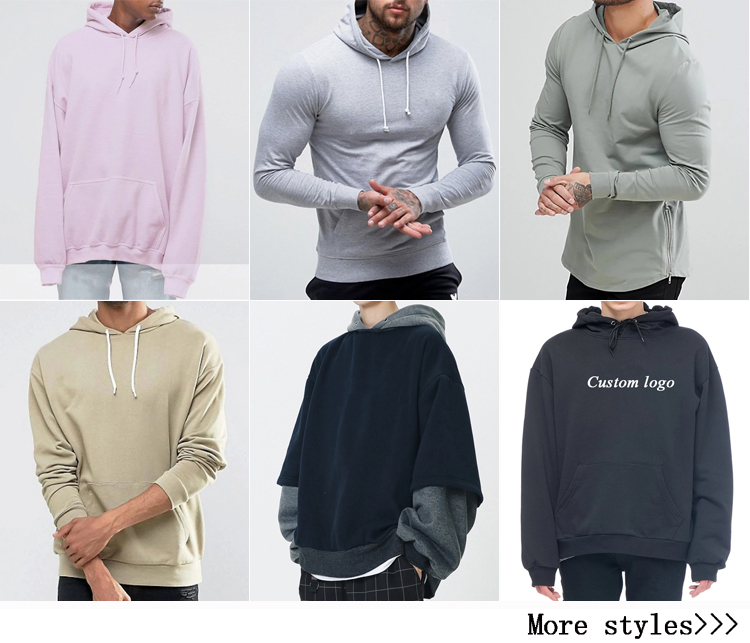 CustomizeYour Own Hoodie or Sweatshirt for Your Group, Business, or Event