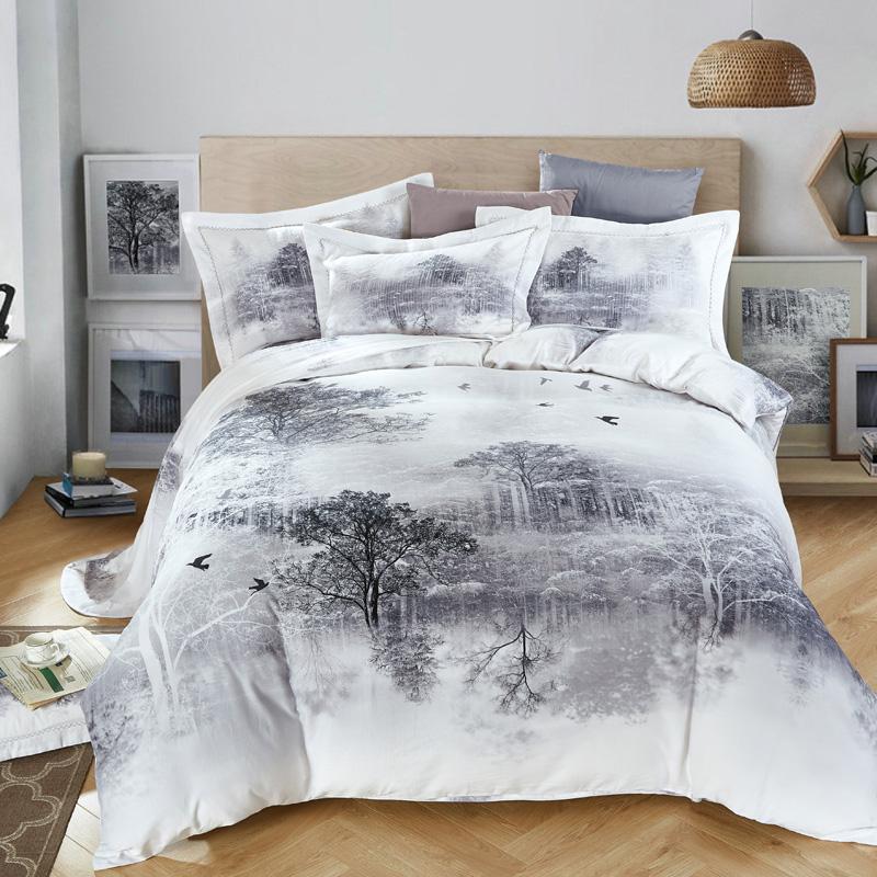 viper. Black Bedroom Furniture Sets. Home Design Ideas