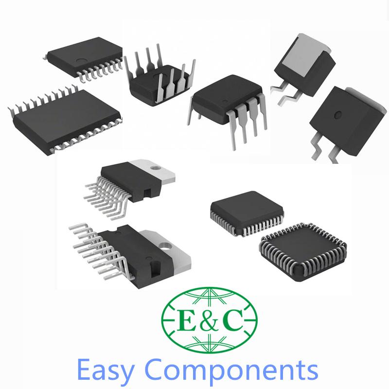 Semiconductors & Actives MC14016BCP INTEGRATED CIRCUIT DIP-14