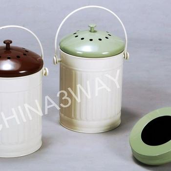 Aktivkohlefilter Kuche Kompost Eimer Buy Holzkohle Filter Filter