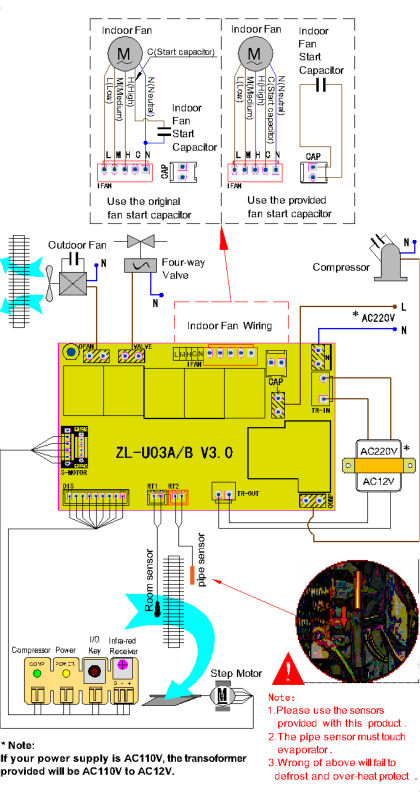 HTB1qUrxFFXcmaq6xXFL Universal Air Conditioner Wiring Diagram on air compressor wiring diagram, air conditioner schematics, air switch wiring diagram, air conditioner air flow diagram, air conditioner test equipment, hdmi tv cable connections diagrams, air conditioner contactor diagram, basic hvac ladder diagrams, air conditioner wires, air conditioner wiring requirements, ceiling fans diagrams, air conditioner relay diagram, air conditioner not cooling, rooftop hvac unit diagrams, air handler wiring diagram, air conditioner electrical, air conditioner compressor, hvac systems diagrams, air conditioner wiring connection, air conditioning,