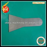 machined parts buyers/spare parts for rotary screen printing machine