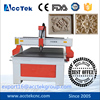 High quality Ball screw cnc router machine for pcb aluminum made in China