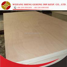 Furniture Backing Board Plywood, Furniture Backing Board Plywood Suppliers  And Manufacturers At Alibaba.com