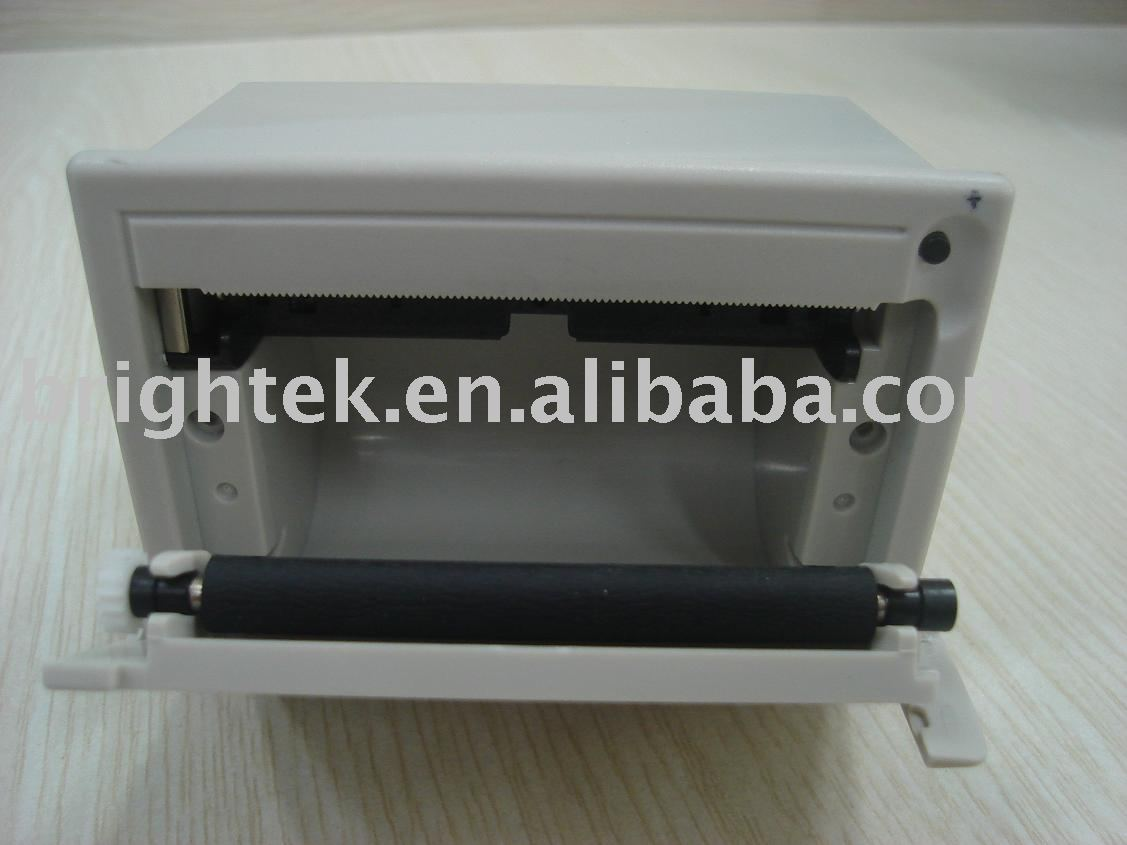 AA USB printer/thermal printer/kiosk printer.mini printer