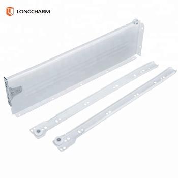 Zware Lade Schuifrails Voor Kast Buy Lade Railslade Railszware Lade Glijrail Product On Alibabacom