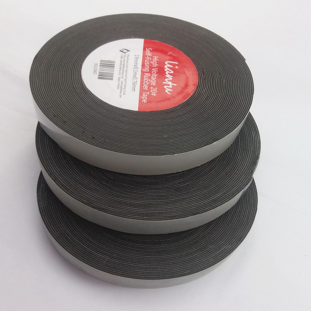 Waterproof Tape Home Depot, Waterproof Tape Home Depot Suppliers and ...