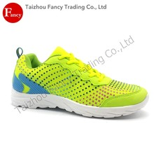 Hot Sale Best Brands China Factory Sneaker Shoe