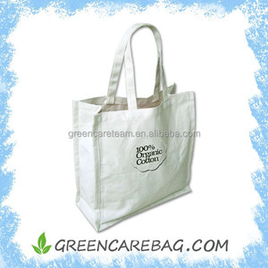 Summer wholesale 100% Organic Cotton Net Bag for vegetables