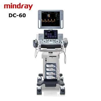 Mindray m7 community, manuals and specifications   medwrench.