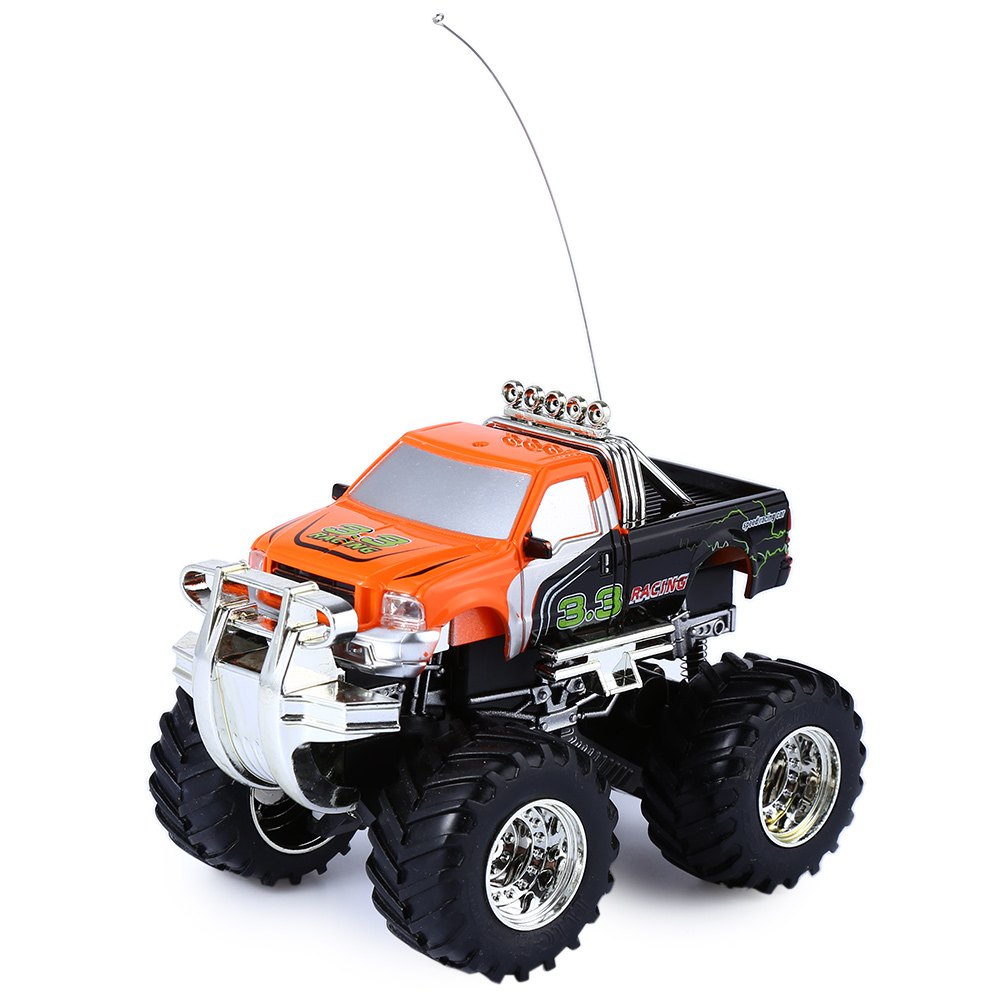 remote control toys for sale the best and cheap rc toys autos post. Black Bedroom Furniture Sets. Home Design Ideas