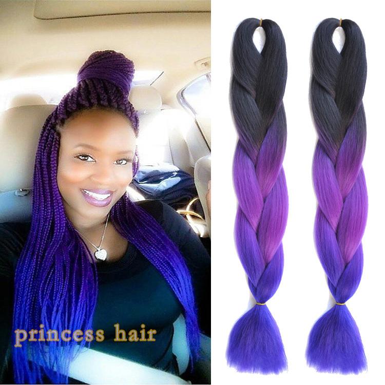Pleasing Kanekalon Hair Styles Pecenet Com Short Hairstyles For Black Women Fulllsitofus